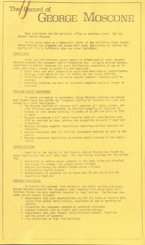 Record of George Moscone.pdf