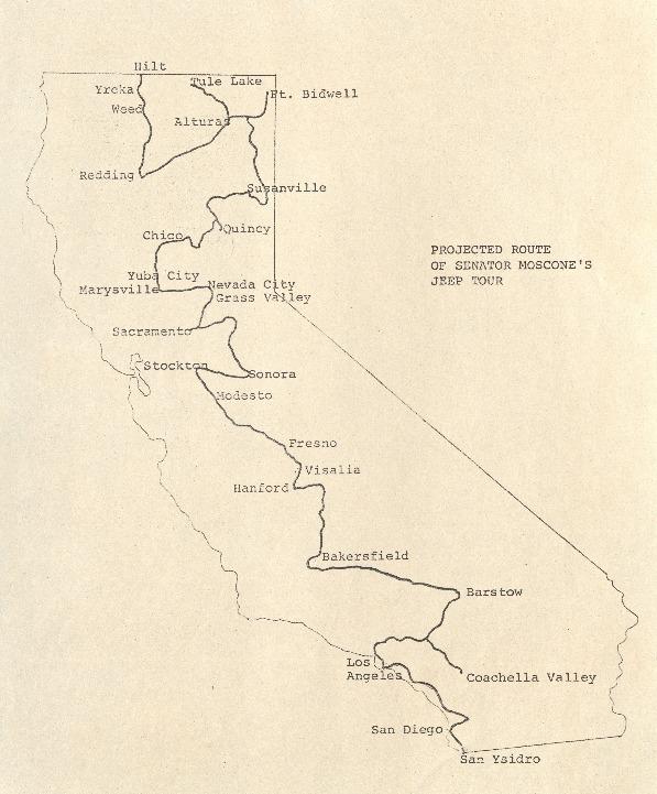 Map of tour.pdf