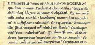 CarolingianMinuscule.jpg
