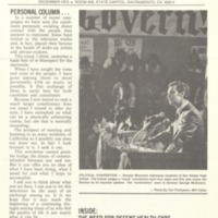 Moscone Newsmaker 1972.pdf