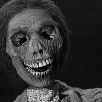 Mother doll.jpg