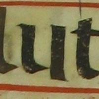 Font Closeup.JPG