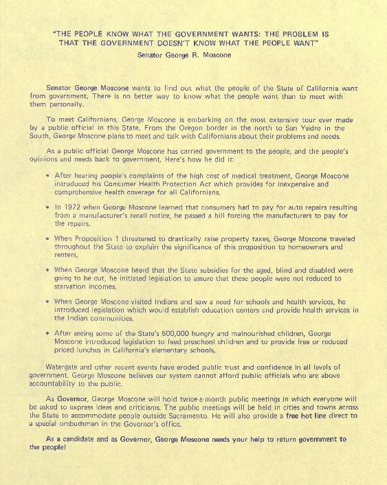 Moscone Flyer.pdf