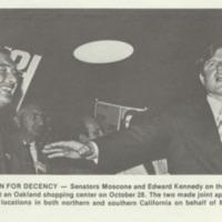 Moscone and Ed Kennedy.pdf