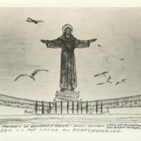 St. Francis_7.Jpeg
