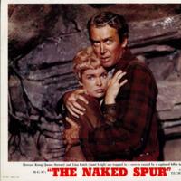 The Naked Spur.jpg