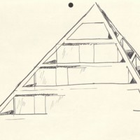 pyramid_3.Jpeg