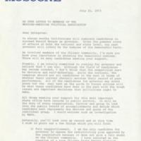Mexican American Political Association.pdf