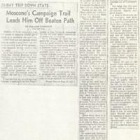 Moscone Campaign Trail.pdf