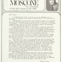 Professionals for Moscone.pdf